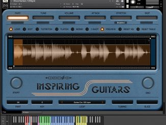 Vocals & Choirs Libraries For Kontakt, Save Up To 80% OFF