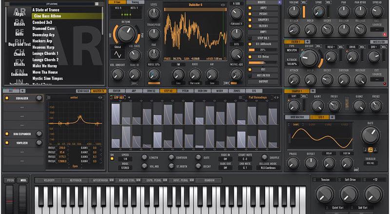 Best Hardware & Software Music Tech Deals