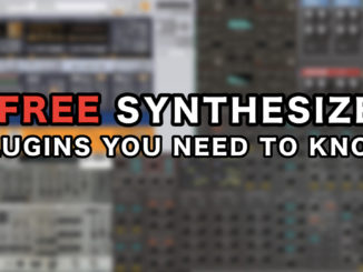 Waves Analog Heat Sale Started With 50% OFF Analog-Modeled Plugins