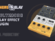 W.A Production Sphere_Delay