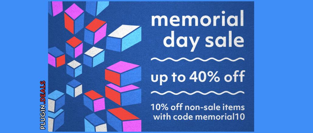 Perfect-Circuit-Memorial-Sale